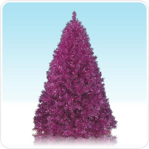 tips-decoracion-navidad-color-arbol-navidad-7
