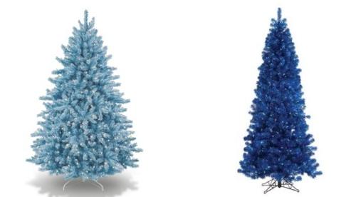 tips-decoracion-navidad-color-arbol-navidad-8
