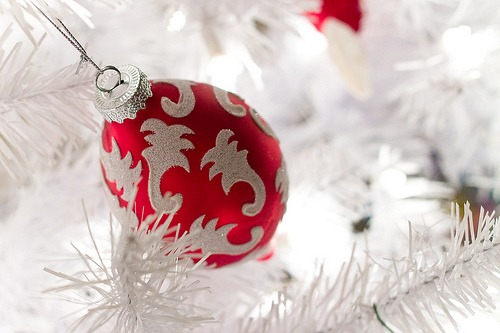 tips-decoracion-navidad-como-decorar-arbol-6