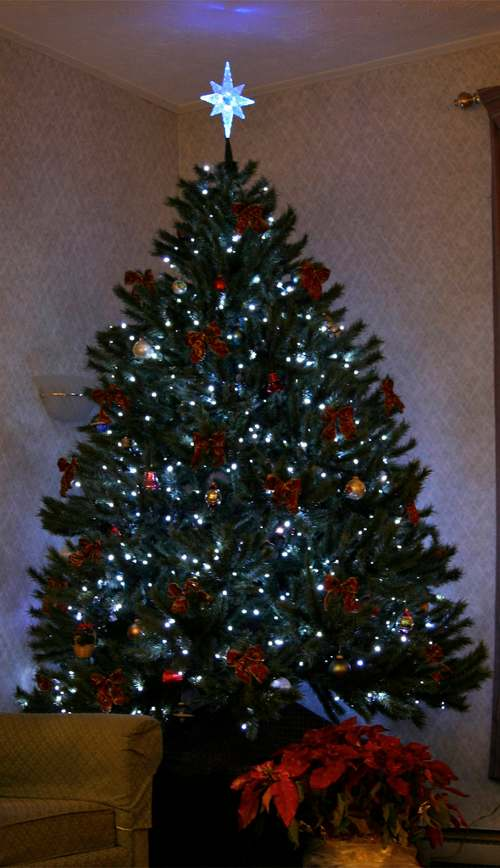 tips-decoracion-navidad-como-decorar-arbol-8