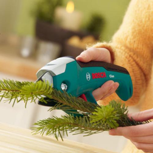 tips-decoracion-navidad-como-hacer-centro-mesa-2