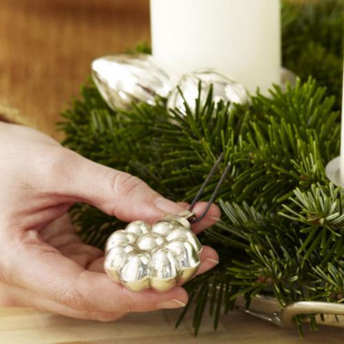 tips-decoracion-navidad-como-hacer-centro-mesa-6