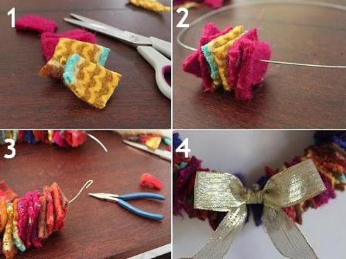 tips-decoracion-navidad-corona-navidad-fieltro-3