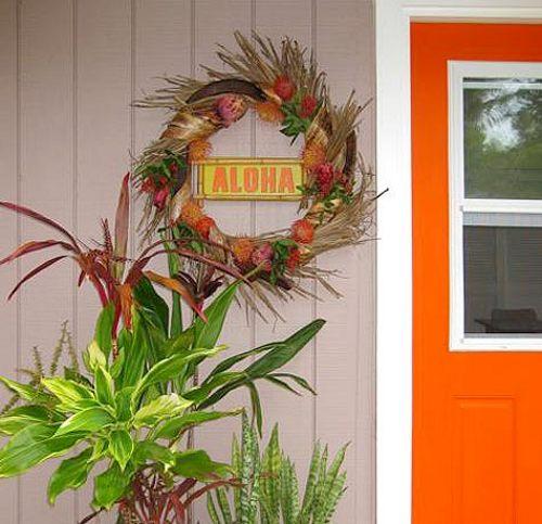 tips-decoracion-navidad-coronas-navidad-originales-1