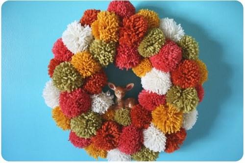 tips-decoracion-navidad-coronas-navidad-originales-2