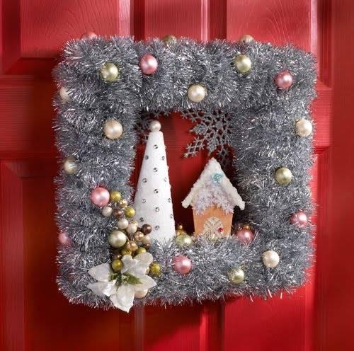 tips-decoracion-navidad-coronas-navidad-originales-3