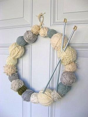 tips-decoracion-navidad-coronas-navidad-originales-5