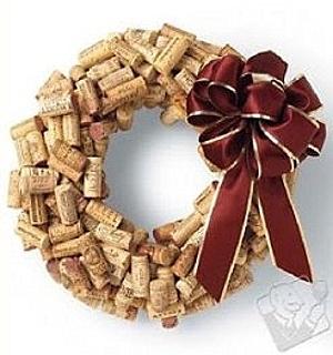 tips-decoracion-navidad-coronas-navidad-originales-6