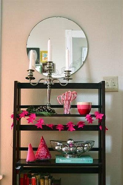 tips-decoracion-navidad-decoracion-rosa-4