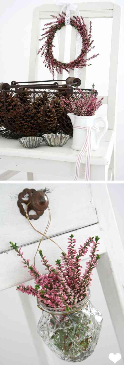 tips-decoracion-navidad-decoracion-rosa-6