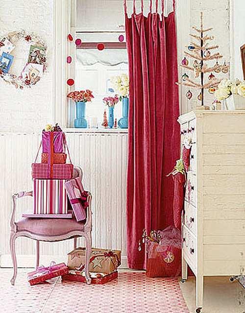 tips-decoracion-navidad-decoracion-rosa-8