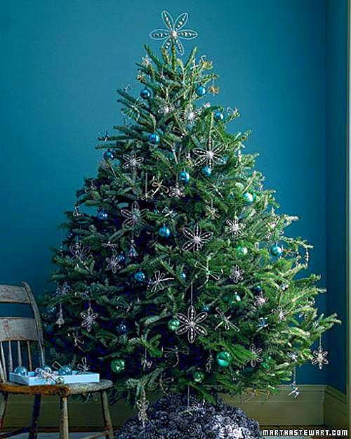 tips-decoracion-navidad-elegante-decoracion-arboles-navidad-12