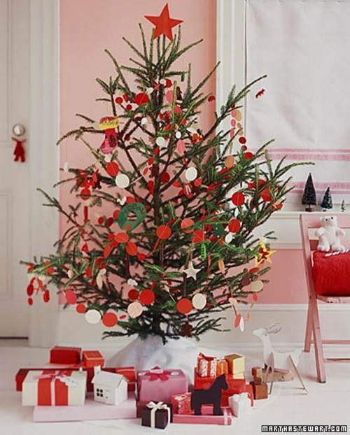 tips-decoracion-navidad-elegante-decoracion-arboles-navidad-4