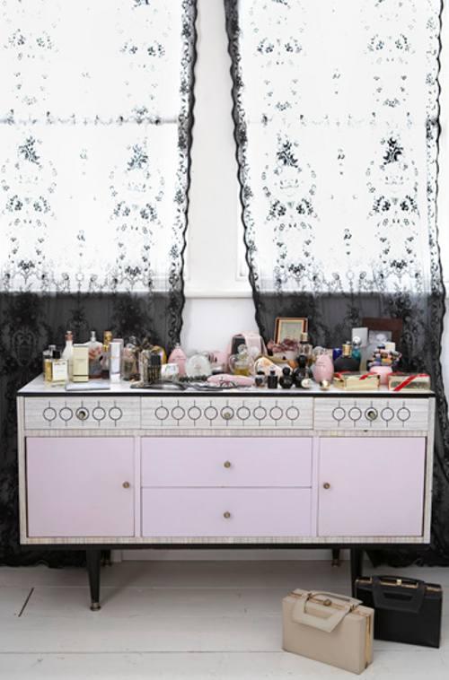 Decoracion in p gina 268 de 362 decoraci n del hogar for Paginas decoracion hogar