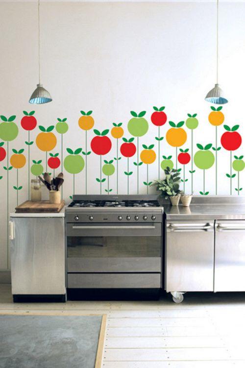 toque-divertido-cocina