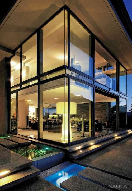 trucos para iluminar bien el hogar
