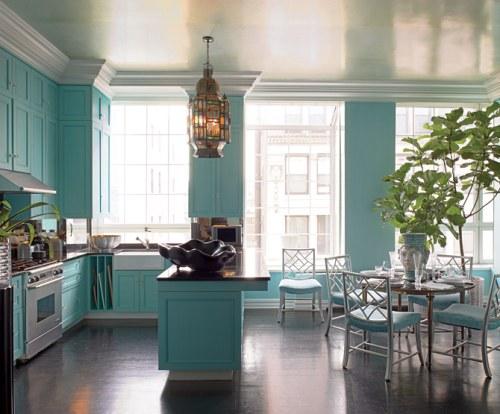 turquesa-color-ano-2010-pantone-11