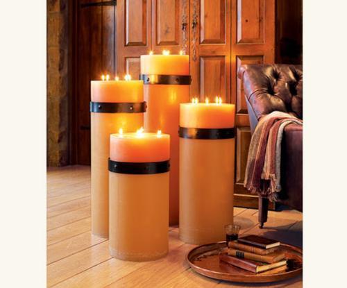 velas-artesanales-decorar-iluminar