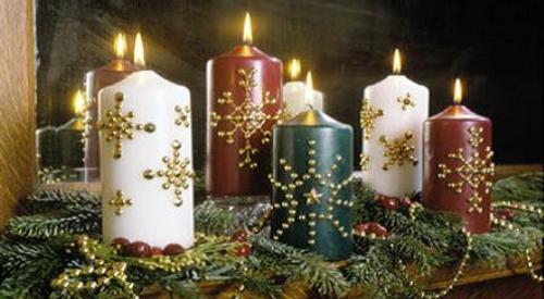 velas-decoradas-para-navidad
